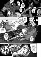 Hunter´s Moon : Capítulo 1 página 38