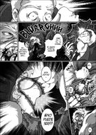 Hunter´s Moon : Capítulo 1 página 39