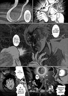 Hunter´s Moon : Capítulo 1 página 40