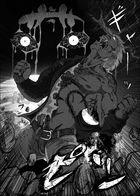 Hunter´s Moon : Capítulo 1 página 41