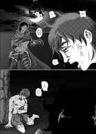 Hunter´s Moon : Capítulo 1 página 45