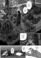 Hunter´s Moon : Capítulo 1 página 46