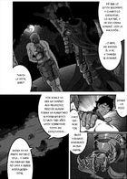 Hunter´s Moon : Capítulo 1 página 48