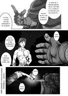 Hunter´s Moon : Capítulo 1 página 49