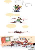 Cómics del Pirata Sourcil : Capítulo 1 página 11