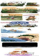 Cómics del Pirata Sourcil : Chapitre 1 page 13