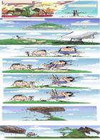 Cómics del Pirata Sourcil : Chapitre 1 page 18