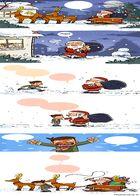 Cómics del Pirata Sourcil : Chapitre 1 page 23