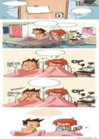 Cómics del Pirata Sourcil : Chapitre 1 page 24