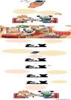 Cómics del Pirata Sourcil : Chapitre 1 page 27
