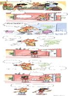 BDs du piratesourcil : Chapitre 1 page 31