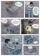 MAUDIT! : Chapitre 2 page 4
