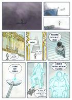 MAUDIT! : Chapitre 2 page 5