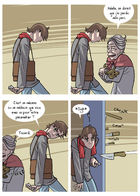 La vie rêvée des profs : Chapitre 3 page 2