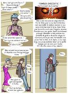 La vie rêvée des profs : Chapitre 3 page 14