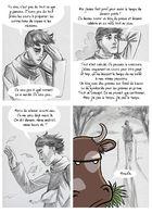 La vie rêvée des profs : Chapitre 3 page 23