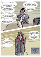 La vie rêvée des profs : Chapitre 3 page 29