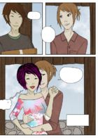 Do It Yourself! : Chapitre 1 page 14