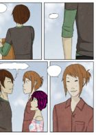 Do It Yourself! : Chapitre 1 page 15