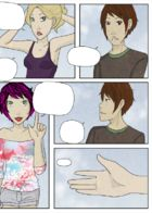 Do It Yourself! : Chapitre 1 page 16