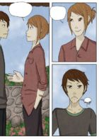 Do It Yourself! : Chapitre 1 page 17