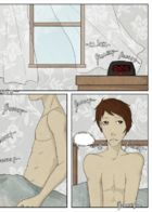 Do It Yourself! : Chapitre 2 page 2