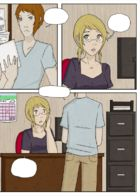 Do It Yourself! : Chapitre 2 page 8