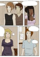 Do It Yourself! : Chapitre 2 page 10