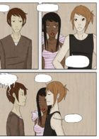 Do It Yourself! : Chapitre 2 page 11