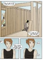 Do It Yourself! : Chapter 2 page 13