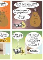 Bertrand le petit singe : Chapitre 2 page 6