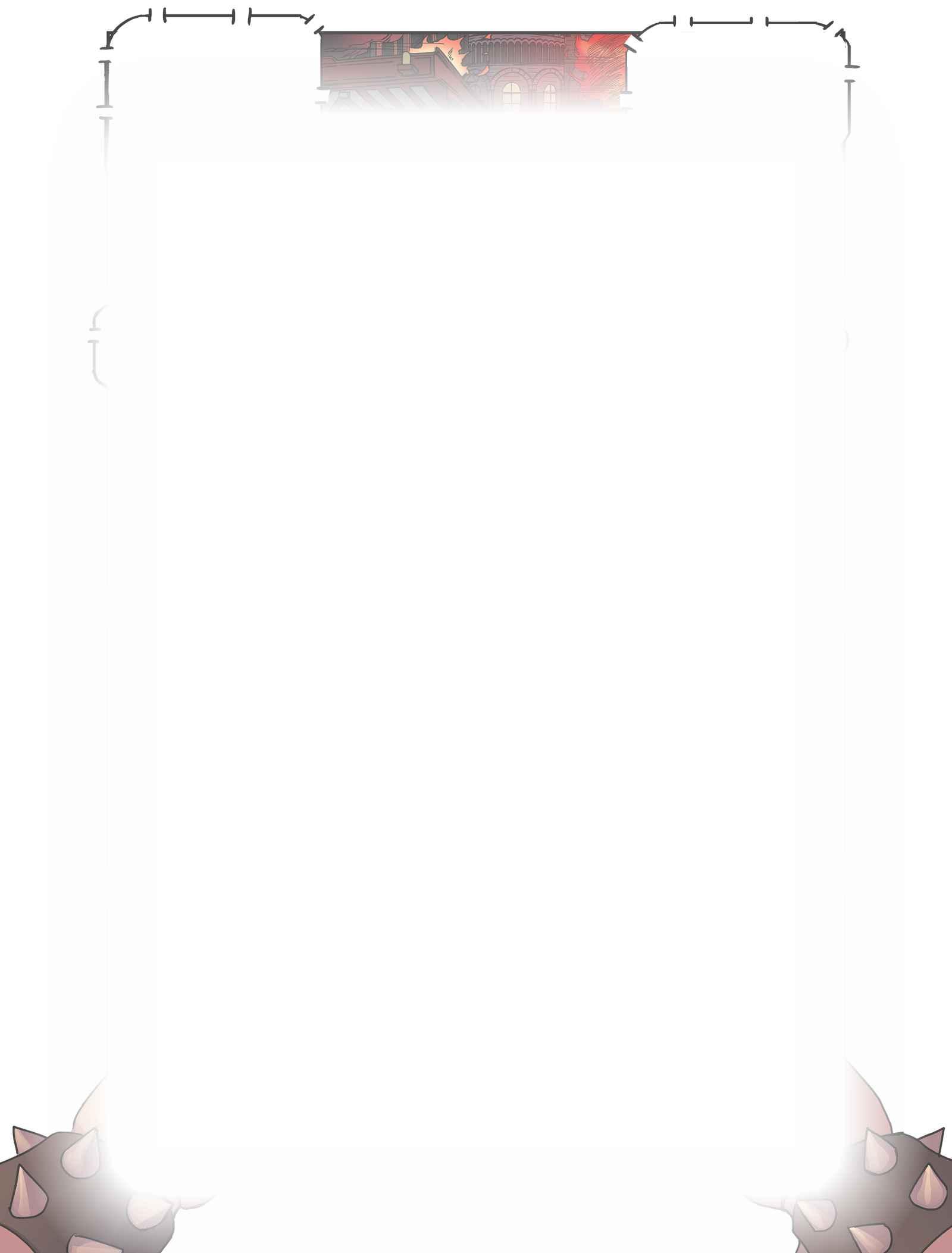 Amilova : チャプター 7 ページ 2