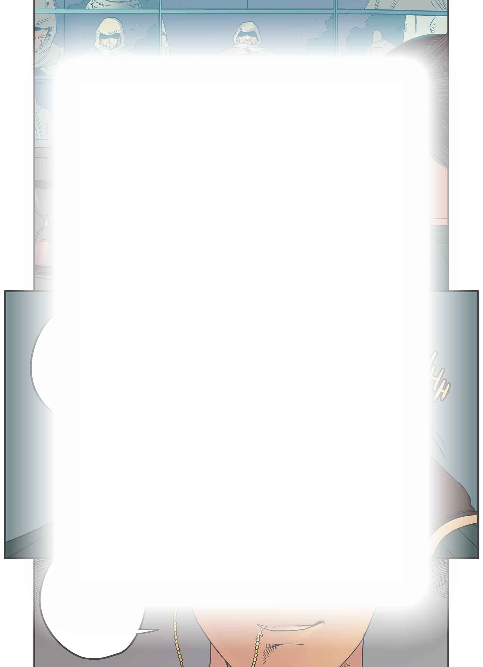 Amilova : チャプター 7 ページ 5