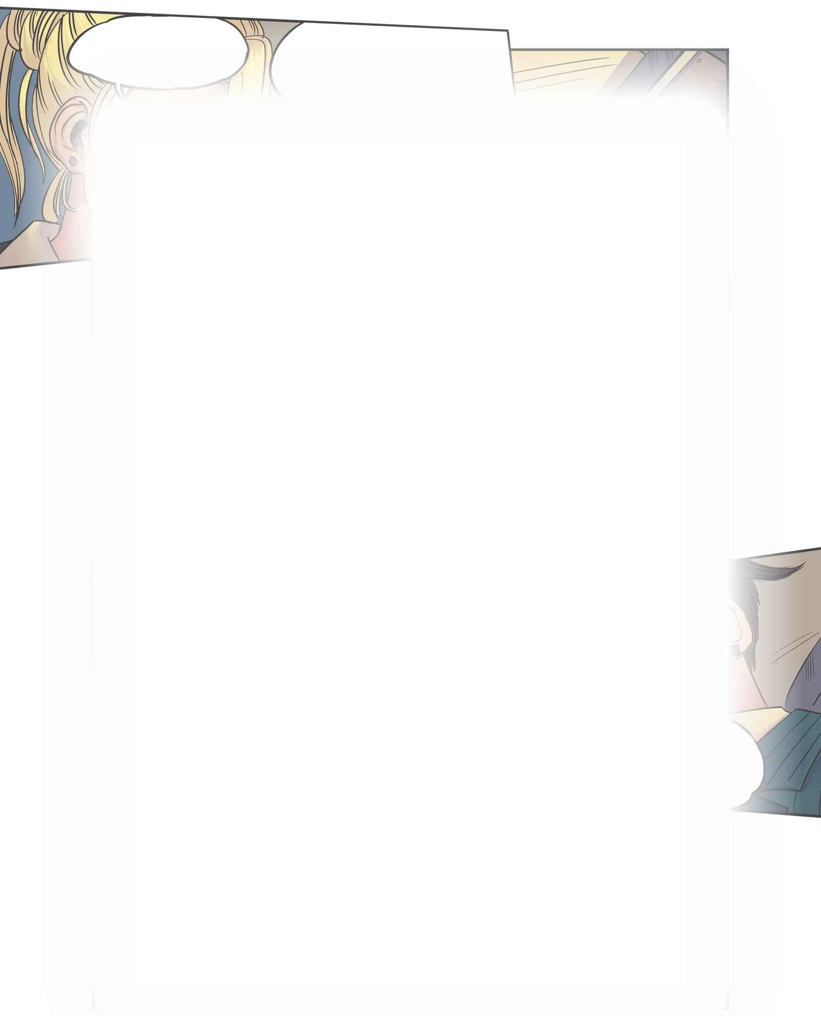 Amilova : Chapitre 7 page 13