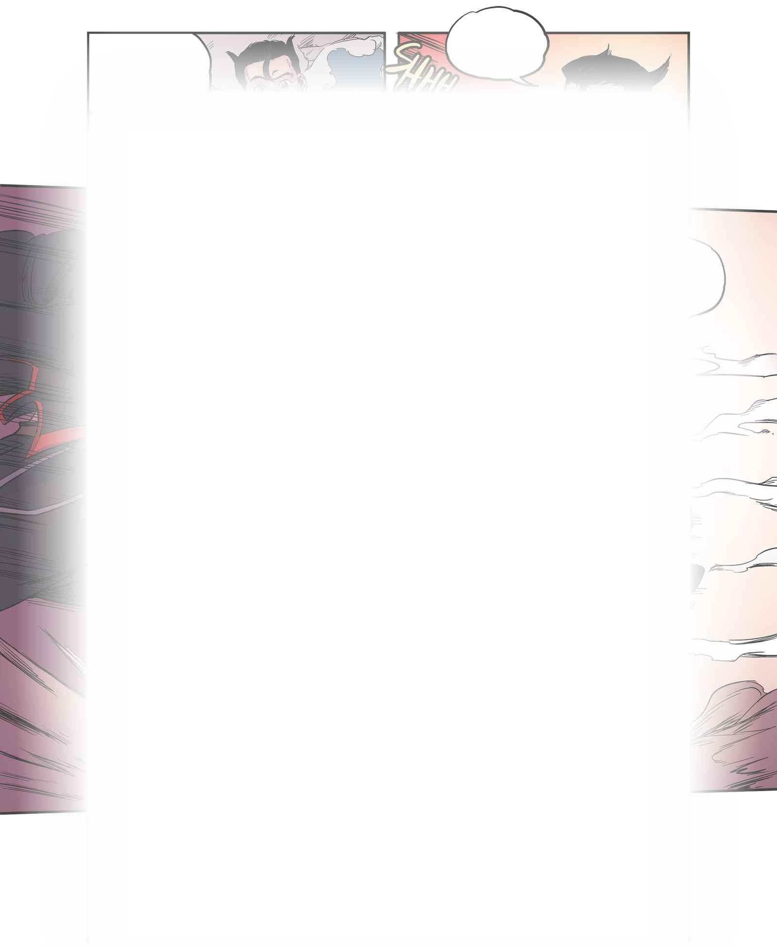 Amilova : Chapitre 7 page 16