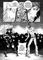 Run 8 (dark fantasy) : Chapitre 10 page 2