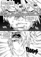 Run 8 (dark fantasy) : Chapitre 10 page 5