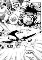 Run 8 (dark fantasy) : Chapitre 10 page 13