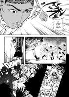 Run 8 (dark fantasy) : チャプター 10 ページ 14