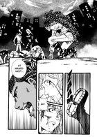 Run 8 (dark fantasy) : Chapitre 10 page 16