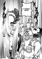Run 8 (dark fantasy) : Chapitre 10 page 17