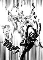 Run 8 (dark fantasy) : Chapitre 10 page 18