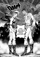Run 8 (dark fantasy) : Chapitre 10 page 24