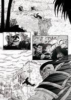Dark Heroes_2010 : Chapter 2 page 4