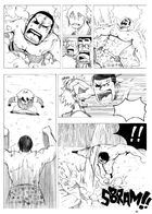 Two Men and a Camel : Chapter 6 page 1