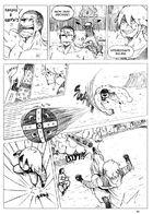 Due uomini e un cammello : Chapter 6 page 2