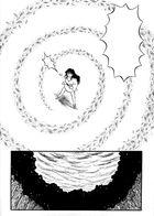 柳の幽樹 : Capítulo 1 página 14