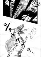 柳の幽樹 : チャプター 1 ページ 38