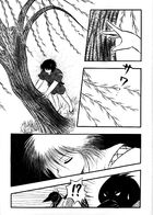 柳の幽樹 : チャプター 1 ページ 9