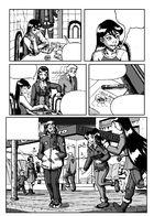 Bienvenidos a República Gada : Chapter 10 page 6